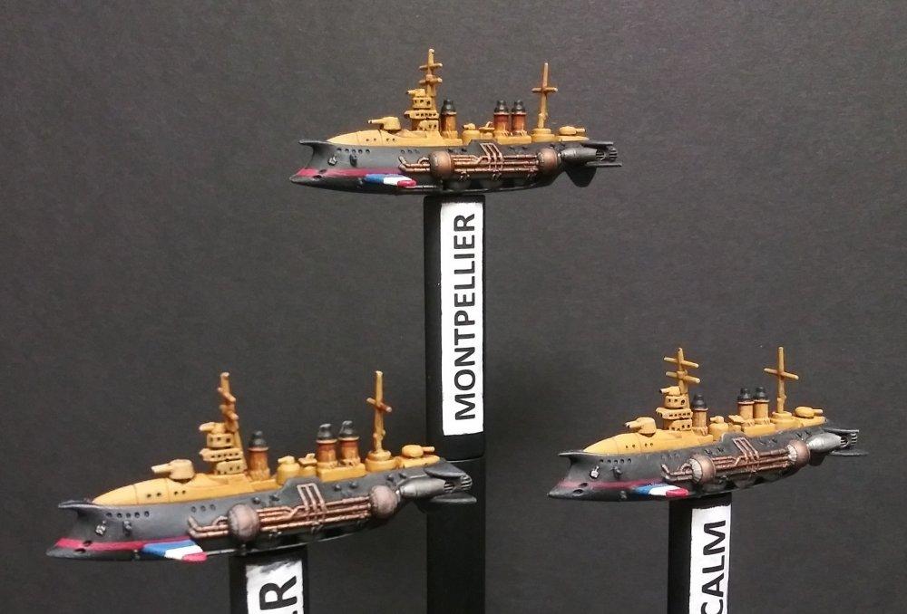 132146473_Minis-Leviathans-Grenouille-class.thumb.jpg.8484080717bda60e3207fb81cbf34316.jpg