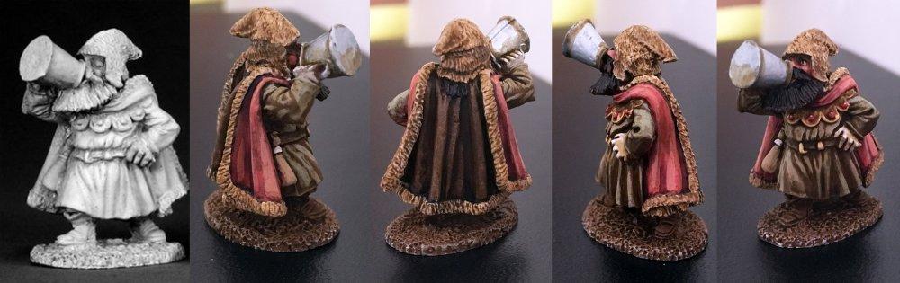 Dwarvs_Reaper_Dwarven Brewmeister (1).jpg