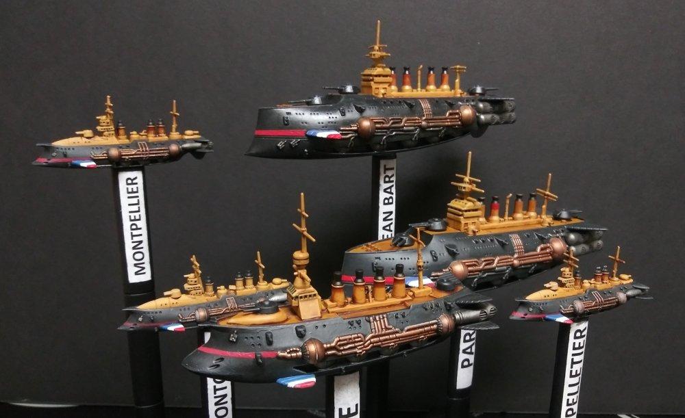 2006474605_Minis-Leviathans-FrenchFleet.thumb.jpg.48f173fec653ea1f053d323c9603aacd.jpg