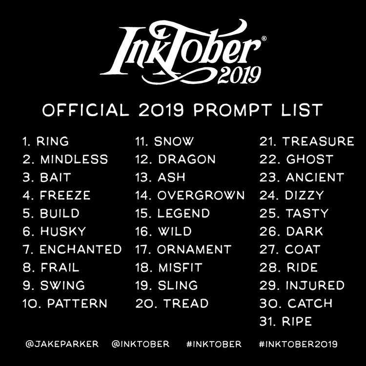 2019promptlist.png.bc6219ab14e39def9076a1dd4674717c.png