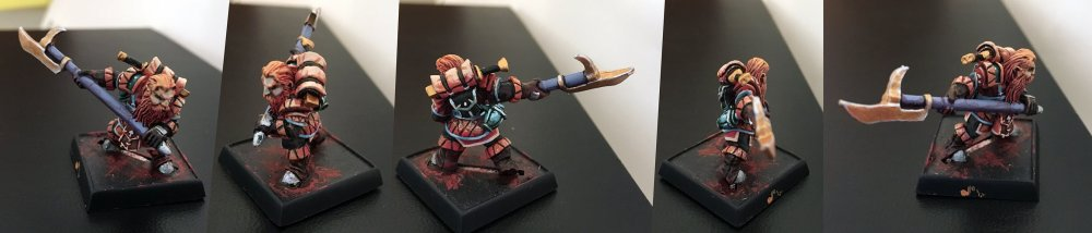 Dwarvs_Reaper_Man Catcher (7).jpg