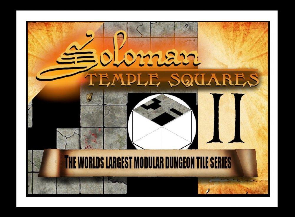 Soloman Temple Square Logo.jpg