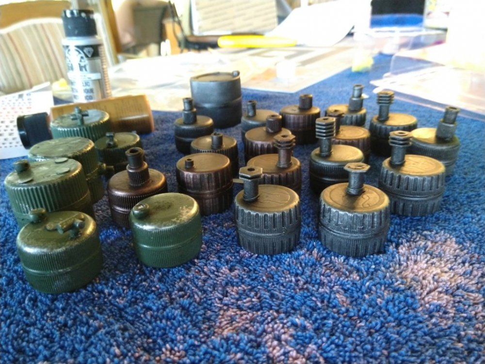 40K-Barrels.thumb.jpg.e86e0cbed024619a555a8f0f81ce0193.jpg
