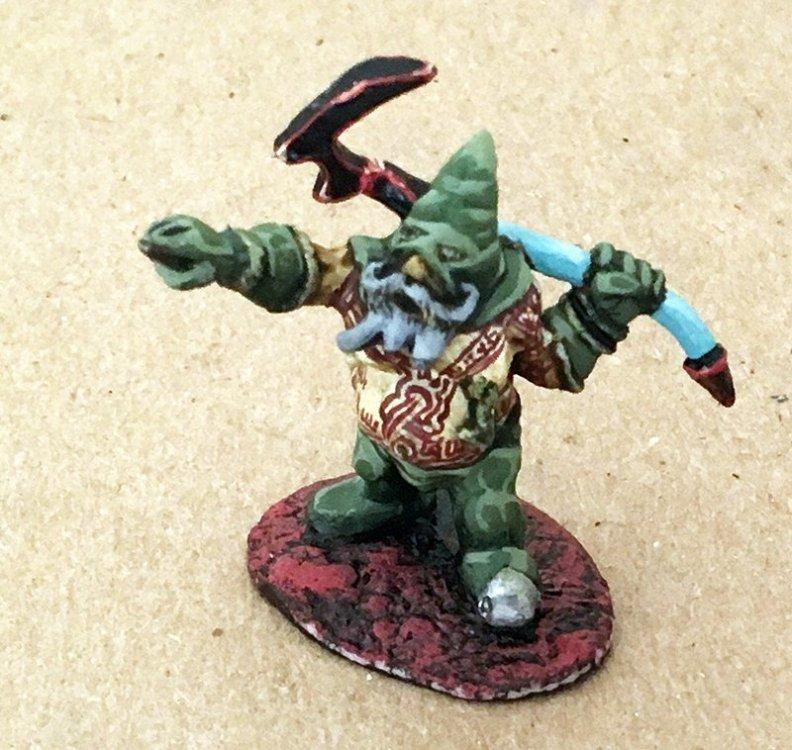 Dwarvs_Reaper_ Dwarf Slaver (7).jpg