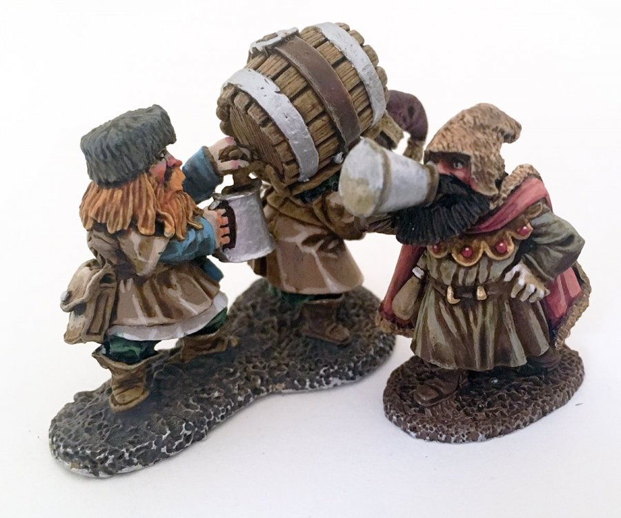 Dwarvs_Reaper_Hero_Royal Weaponmaster (6).jpg