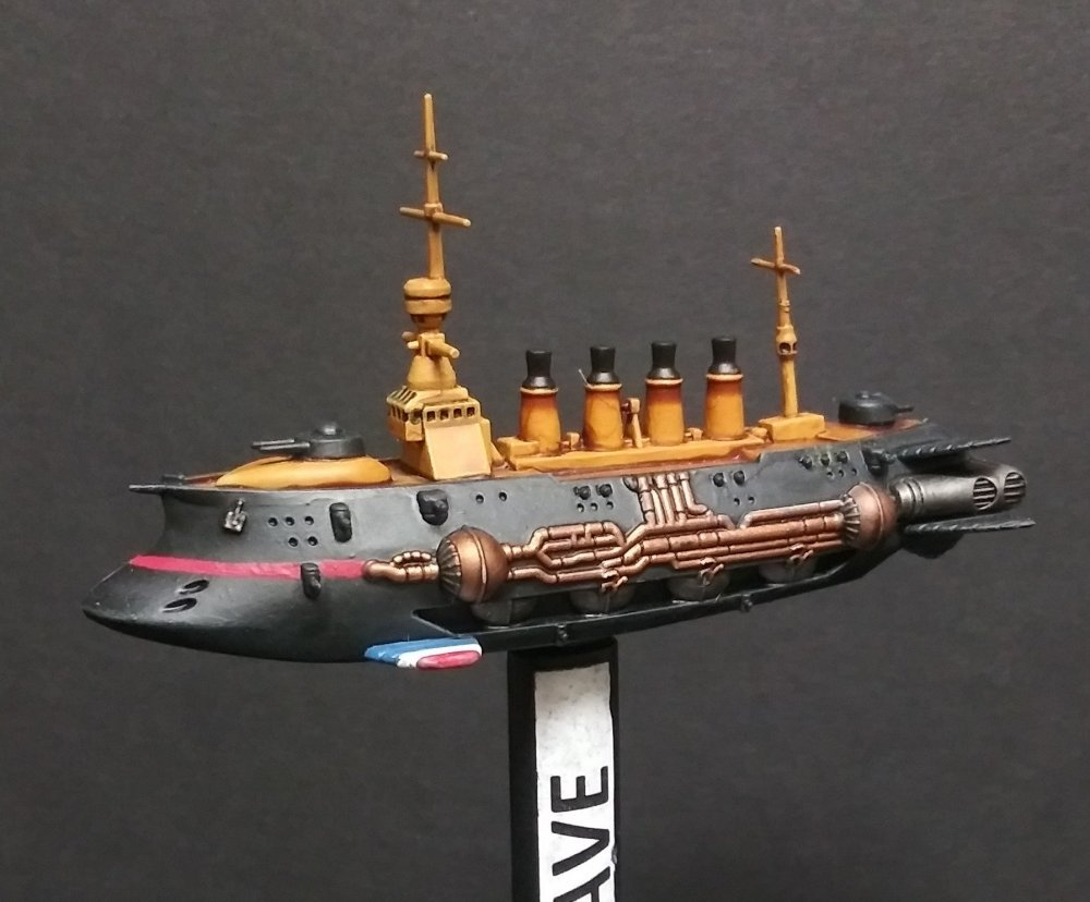 835779643_Minis-Leviathans-Libert-class.thumb.jpg.a68db21fa7424dbcf999ba8857ba2b6e.jpg