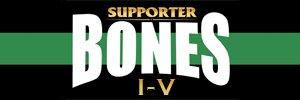 Bones5.jpg.317d3c413d73842ee62d8d72025972e6.jpg