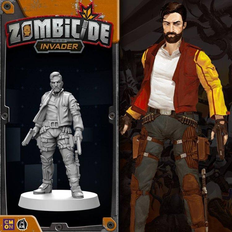 Cole-Zombicide-Invader.thumb.jpg.730b42ab101e6f02e913a7ea96d8f46f.jpg