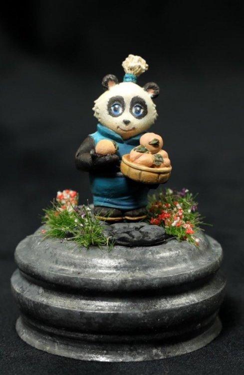 Panda1.thumb.jpg.823cf1c538cdbd72de487f36a7fecca1.jpg