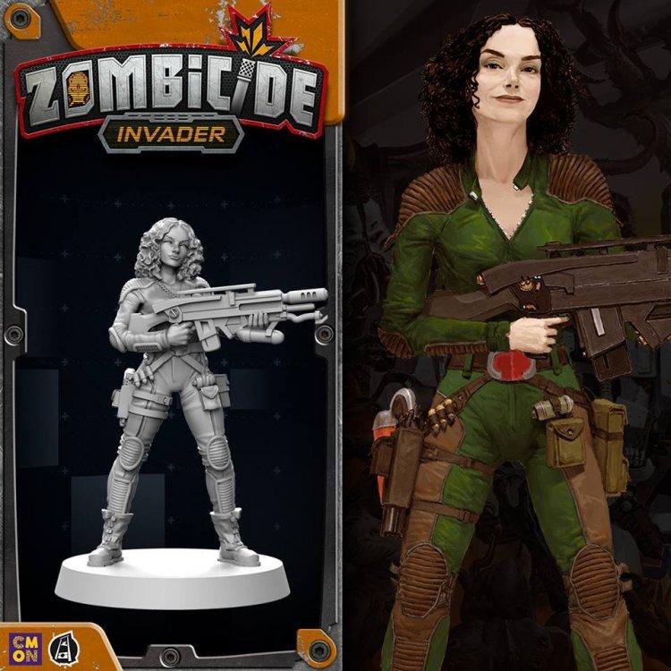 Vivian-Zombicide-Invader.thumb.jpg.a6f62f995ad4dcb0ea13d8d2a5f88aa7.jpg