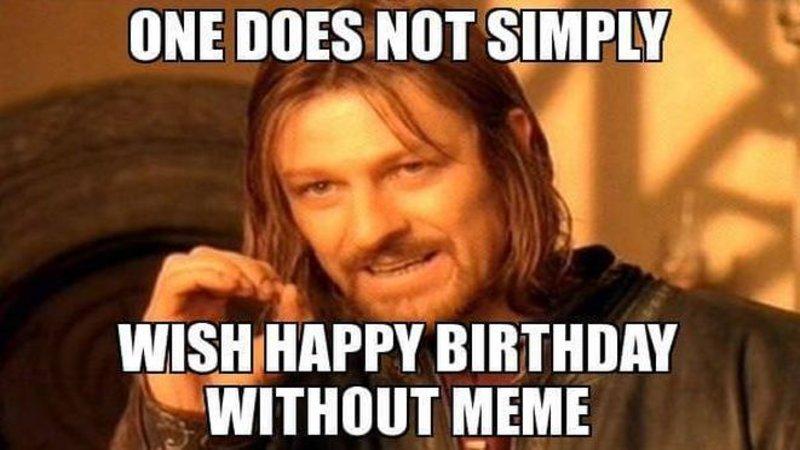 birthday_meme.jpg.e3ff26b01372b1c4862290ed1ced4e8a.jpg