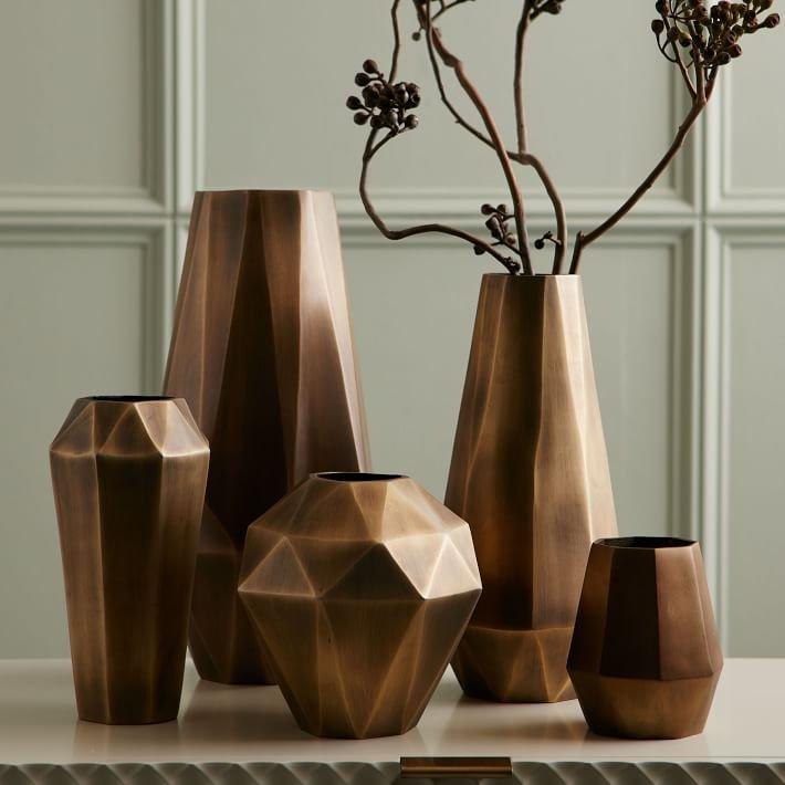 faceted-metal-vases-o.jpg.cf8c8df3ff9e9a4e0f03b372ae20dd95.jpg