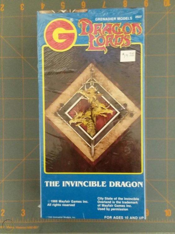 grenadier-models-dragonlords-2527_1_a126108efbc3e12f8e961847dba370c9.thumb.jpg.f796a485e08063935587f2ede5205f6a.jpg