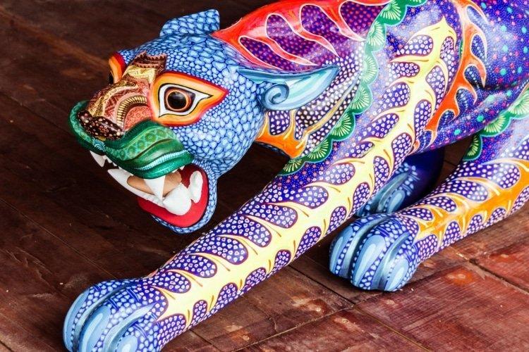 jaguar.jpg.45a056d7e3fdf0007308fef4b81af98e.jpg