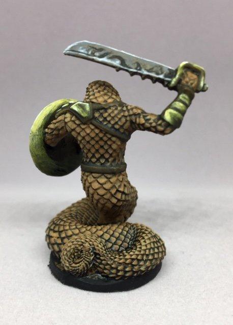 snake cultist warrior 2.jpg
