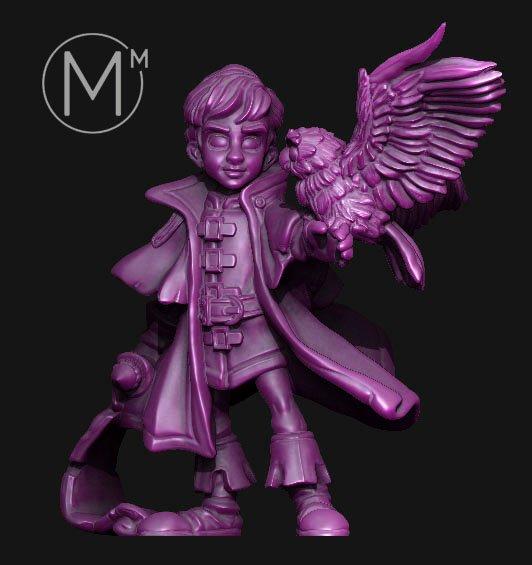 Merlin Facebook Presentation.jpg