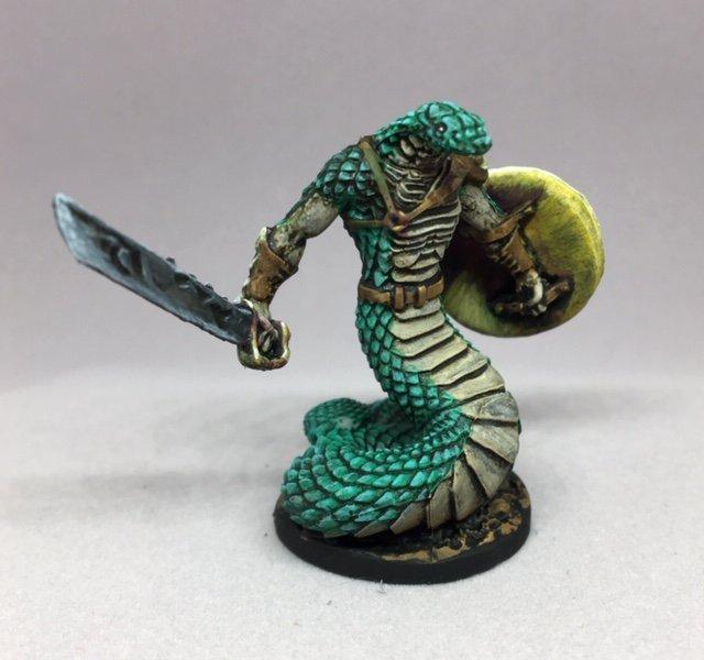 snake cultist warrior 4.jpg