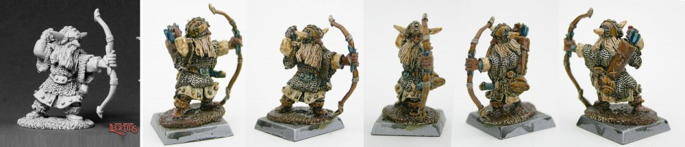 Dwarvs_Reaper_Hero_Horgun Blackfletch  Dwarf Bowman (1).JPG