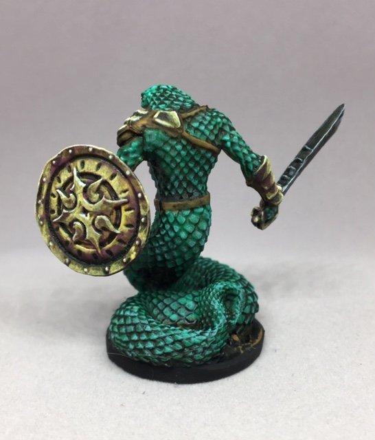 snake cultist warrior 3.jpg