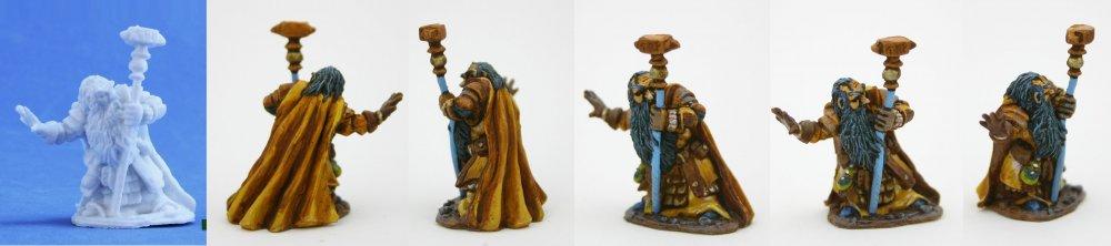 Dwarvs_Reaper_Hero_Barden  Barrelstrap Dwarf Cleric (1).jpg