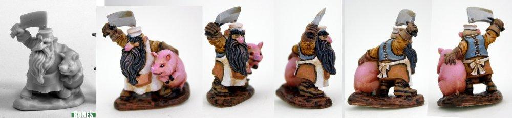 Dwarvs_Reaper_Dwarf Butcher  (1).jpg