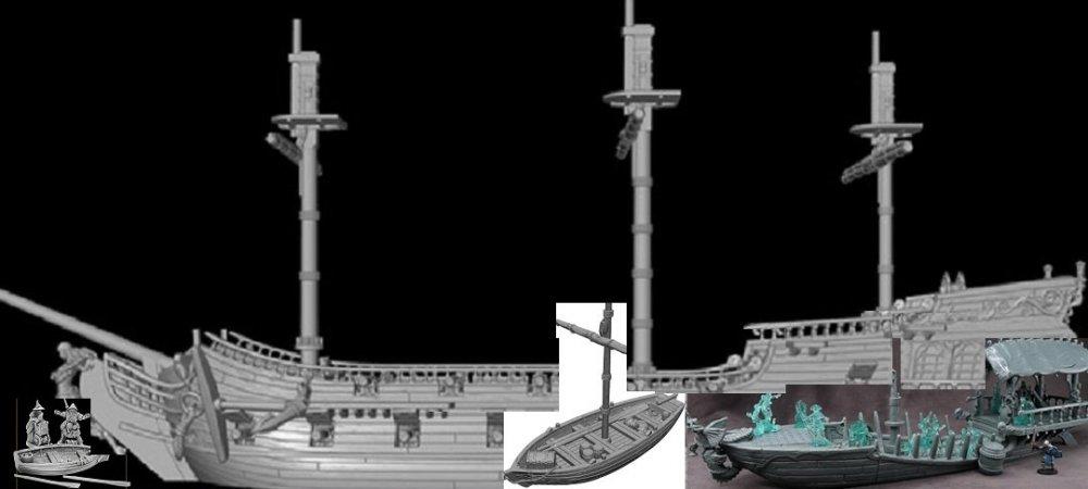 174904060_bigboat2.thumb.jpg.323814cbec30f76c5844aa80b22b71c6.jpg
