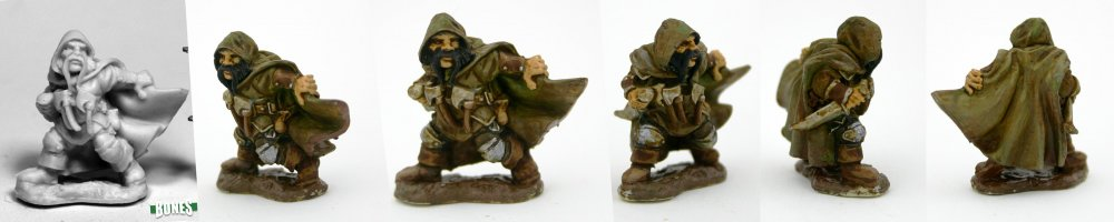 Dwarvs_Reaper_Hero_Klaus  Copperthumb Dwarf Thief (1).jpg