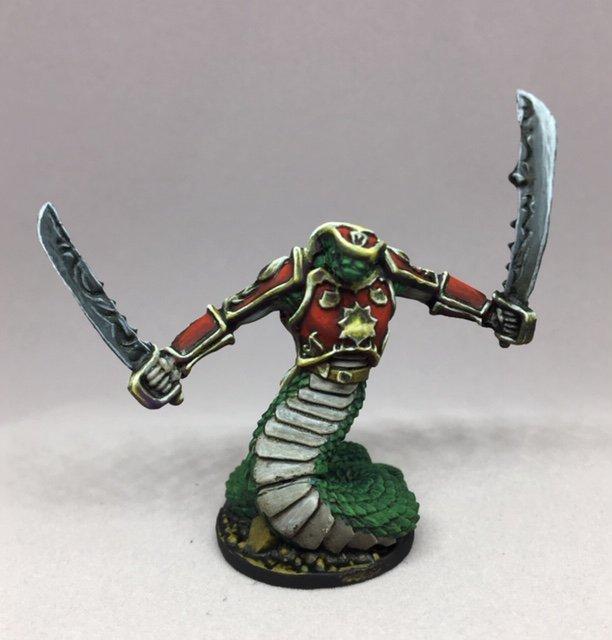 snake cultist warrior 6.jpg