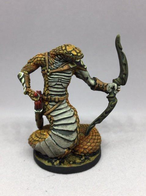 snake cultist archer.jpg