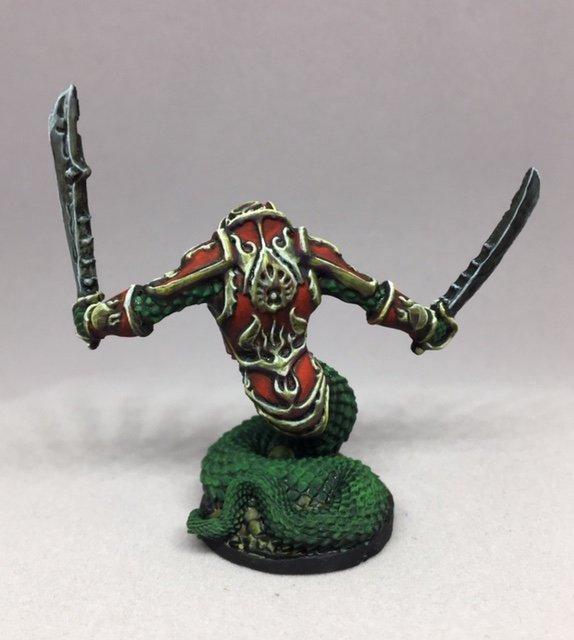 snake cultist warrior 5.jpg