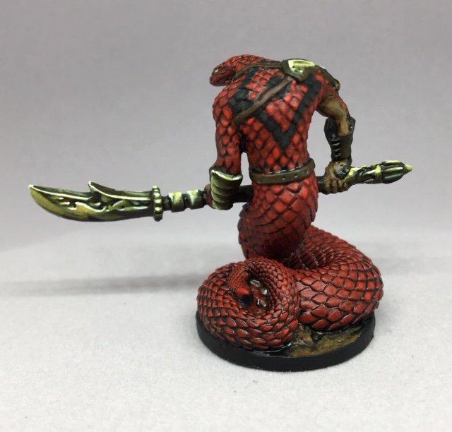 snake cultist glaive 2.jpg