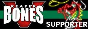 588888008_ReaperBonesVSupporter-PizzaDragon.jpg.c6a39fdcb11c03c48c93bba4a8ab1436.jpg