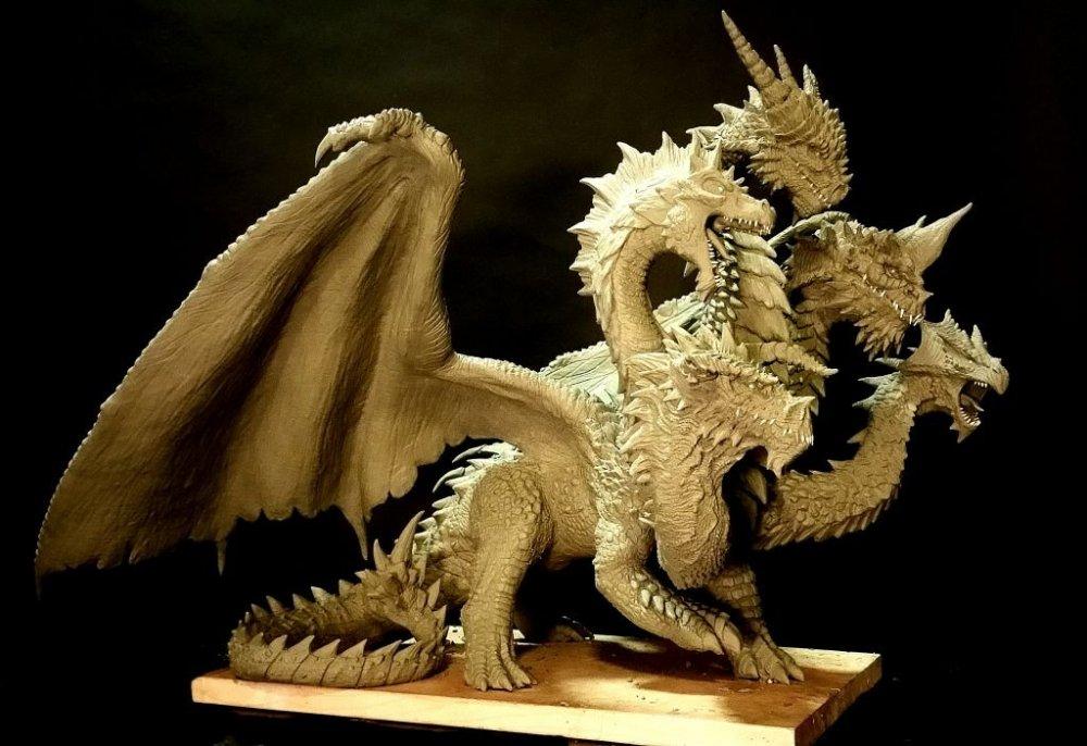 5_headed_dragon_statue_by_fritofrito.thumb.jpg.97f03c6d41ea3ddb34bb9974086453e3.jpg