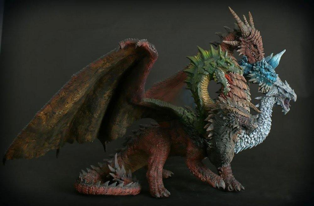 5_headed_dragon_statue_by_fritofrito_fullview.thumb.jpg.6612121abfbe269066c39cf0c28ee68a.jpg