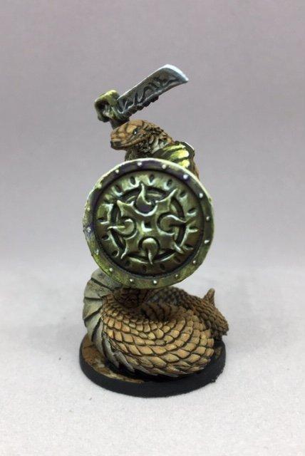 snake cultist warrior 1.jpg