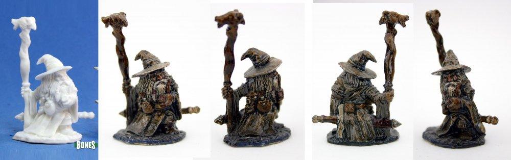 Dwarvs_Reaper_Hero_Khael Stonekindle  Dwarf Wizard (1).jpg