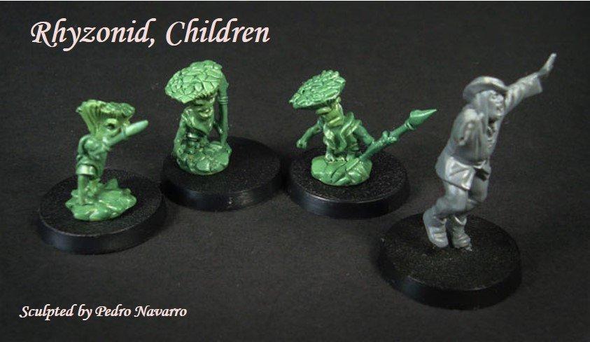 Rhyzonid, Children Intro v1.jpg