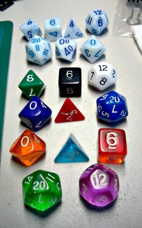 Favourite dice.jpg