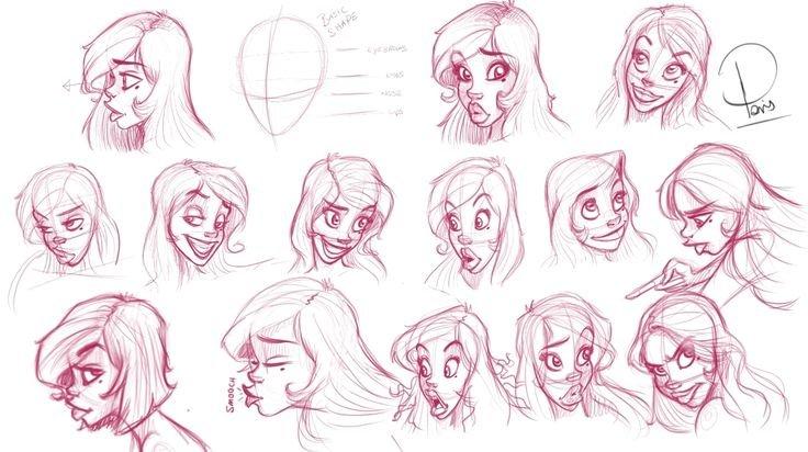 6b440e2e210e29d20e2a80900be11906--drawing-girls-girl-drawings.jpg.0df941c694bd6e1dd32f57137d7477ef.jpg