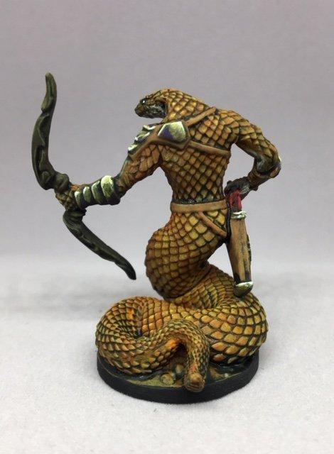 snake cultist archer2.jpg