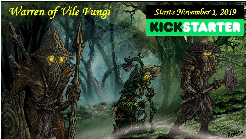 WoVF Kickstarter Main Image v3.jpg