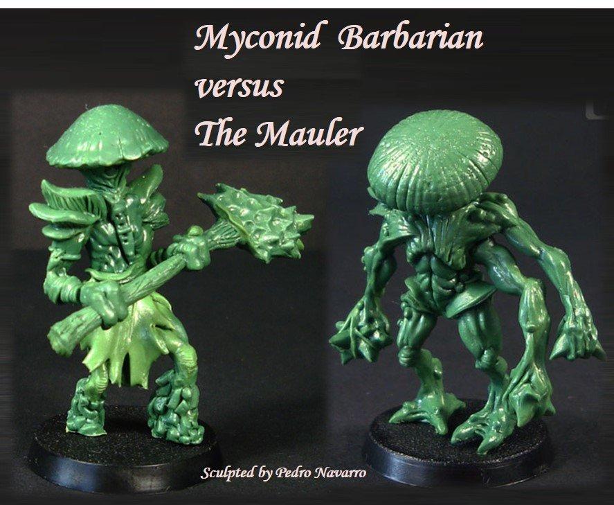 Barb_vs_Mauler.jpg