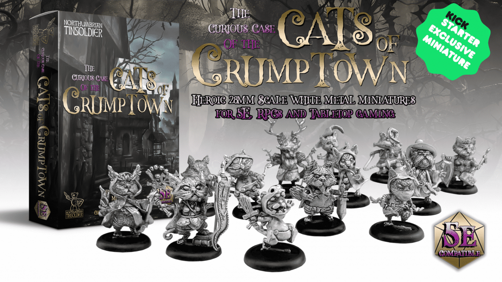 Cats-Of-Crumptown-hero.thumb.png.f6127aace63f80906497af536565aa77.png