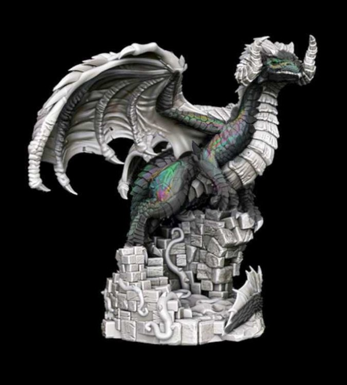 DragonOilSlick.jpg