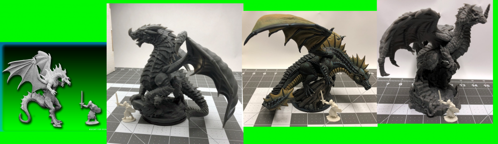 Dragons_Forscale.png
