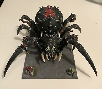 Games-Workshop-Warhammer-Arachnarok-Spider-Pro-Painted-Age.jpg