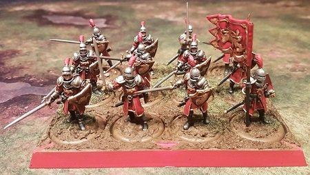 Lannister_Guardsmen_1.jpg.c661bed23c20022391229742597b845a.jpg