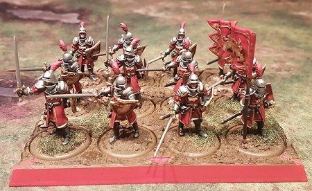 Lannister_Guardsmen_2.jpg.941c146c941eb157581887aacfbec869.jpg
