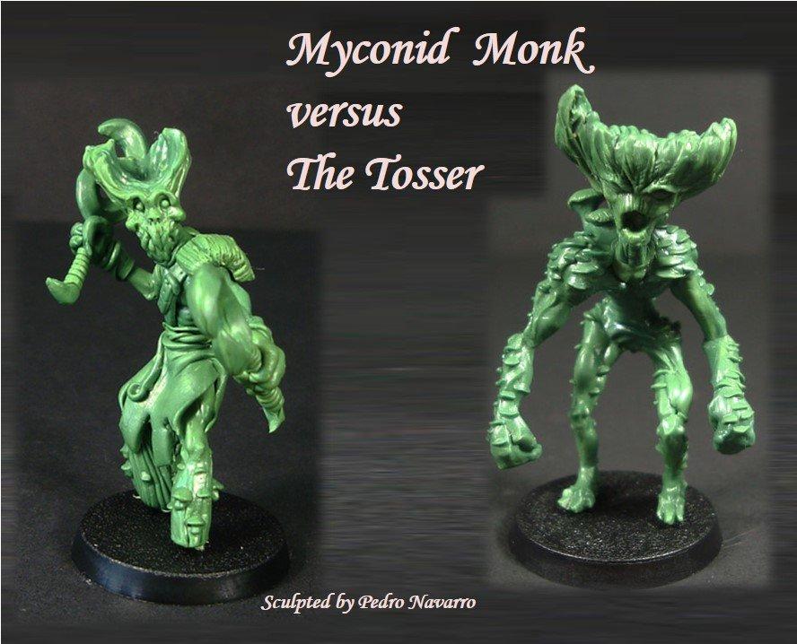 Monk_vs_Tosser.jpg