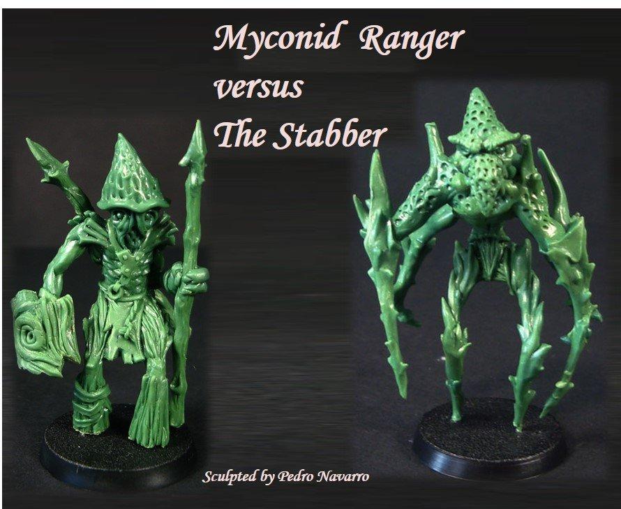 Ranger_vs_Stabber.jpg